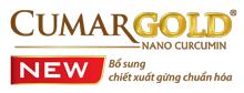 CumarGold New